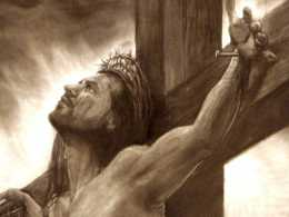 Did Jesus Christ Go To India After Resurrection