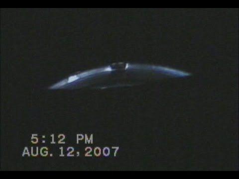 Kumburgaz UFO sightings