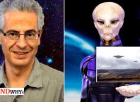 Calvine UFO Incident