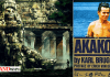 Ancient Amazon Underground City Akakor